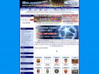 billet-match.fr