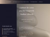 bio-reflexo-therapie.fr