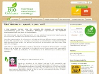 biocoherence.fr