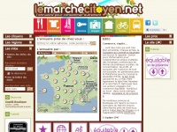 lemarchecitoyen.net