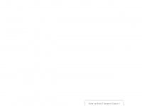 trouver-un-transporteur.com