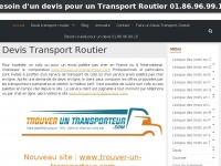 devis-transport-routier.com
