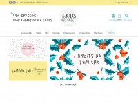lekidsmarket.com