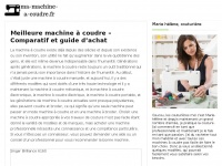 ma-machine-a-coudre.fr