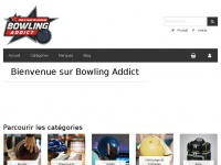 bowlingaddict.net