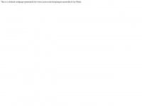 Auto-ecole-dominique-marseille.fr