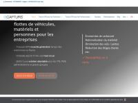 capturs.com