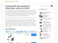 intercom-moto.info
