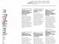 Les-communs-dabord.org