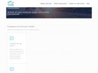 credit-voiture.info
