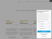 laccrocheur.com
