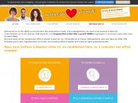 Coeur-emplois.fr