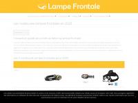 lampefrontale.fr