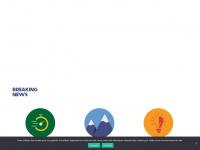 agence-atik.com