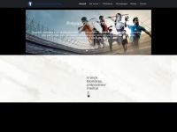 franckblondeau-coaching.com