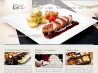 Cuisinart-traiteur.fr