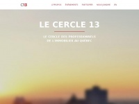 Cercle13.org