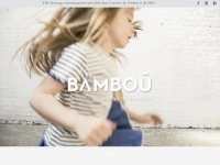 bybambou.com