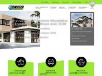 e-caseconstruction.re