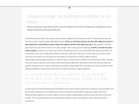 Casino-en-ligne-canada.net