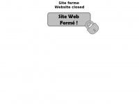 renovation-mrbricolage.fr