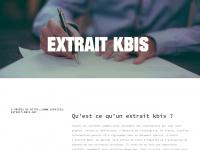 services-extrait-kbis.net