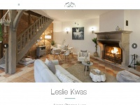lkc-home-staging.fr