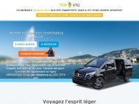 taxi-reservation.ch
