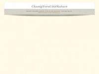 Champignon.champyves.free.fr