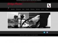arelys-photos.fr