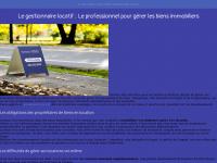 gestionnaire-locatif.fr