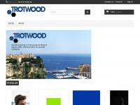 trotwood.com