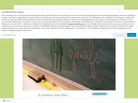 paietonbillet.wordpress.com