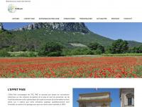 Leffetpaie.fr