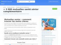 mutuelles-sante-senior.fr