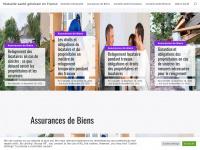 ma-mutuelle-sante.fr
