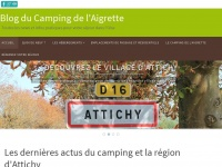 Camping-oise.fr