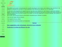 Atelierpeche.free.fr