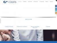 Cogitis.fr