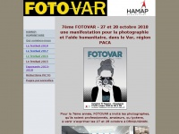 Fotovar.net