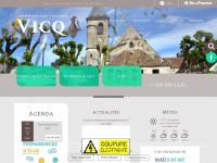 Mairie-vicq-78.fr