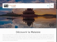 voyage-malaisie.net