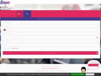 linoo.fr