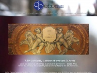 abp-avocats-conseils.fr