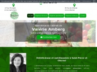 Amberg-dieteticienne-nutritionniste.fr