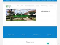 Fayet.info