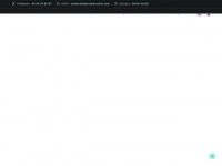 massimocucine.com