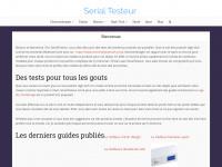 serialtesteur.fr