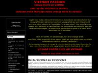 vietnam-passion.fr