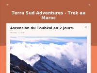 terra-sud-adventures.blogspot.com